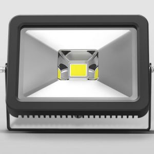 tutis_plus_10w_led_floodlight_1