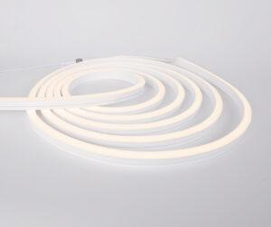LED Hi-Flex Neon Eco